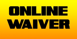 OnlineWaiver
